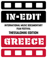 In-Edit Greece 2015 � Thessaloniki Edition
