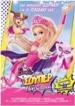 Barbie: � ������ ����������� (���������������)