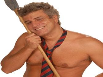 Caveman � ���������� ����������