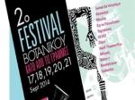Ο Βοτανικός γιορτάζει με καλλιτεχνικά δρώμενα, συναυλίες, παραστάσεις και εικαστικά