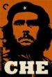 Che - The Argentine: Part One