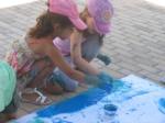 Παιδικά εκπαιδευτικά προγράμματα Noεμβρίου στον «Ελληνικό Κόσμο»
