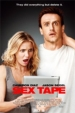 Sex Tape: ��� ����� ������