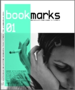 http://cov.entertainment.in.gr/bo/bookmarks_m.jpg
