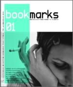 http://cov.entertainment.in.gr/bo/bookmarks_m.jpg