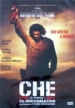 Che -Guerrilla: Part Two