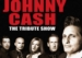 �������� ���� ������ �� �� ����� Johnny Cash ��� ������