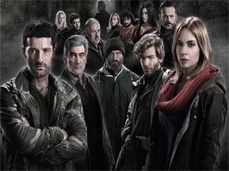�� ��������� ������ ����������������� ���� TV �� ����� 2014-2015