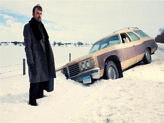 ������� ��� MGM ��� � ���������� ����-����� �Fargo� ������������ ��� ������� OTE-TV