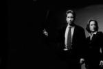 X-Files: ������� ��� ����� ����������� �������!