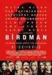 Birdman � � ��������� ����� ��� ��������