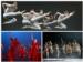 �������� ������ ��� ��� Hellenic Dance Company ��� ������ �� �������� ������