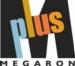 Megaron Plus: ��������� ��������� 2014-2015