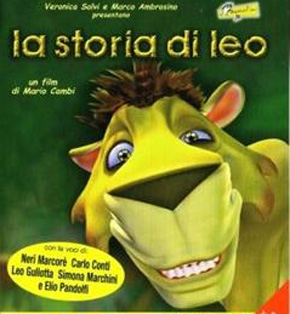 The story of Leo