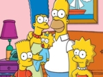 �� �������ܻ ��� ������ ������������ ������ �The Simpsons�